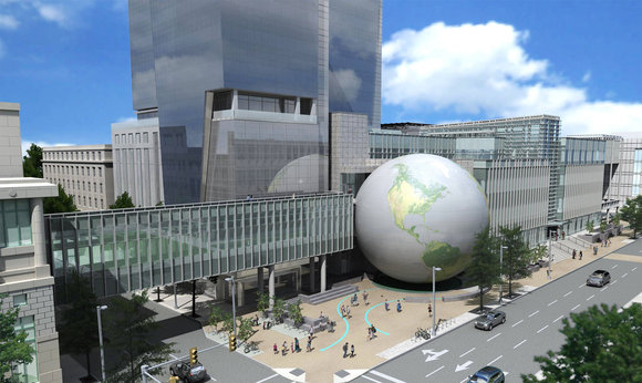 Downtown Raleigh Construction Projects To Watch In 2011