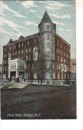 Governor Hotel St Jean Sur Richelieu