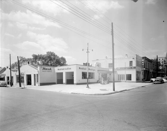 N_53_15_6011 Atkins Motor Company 1947
