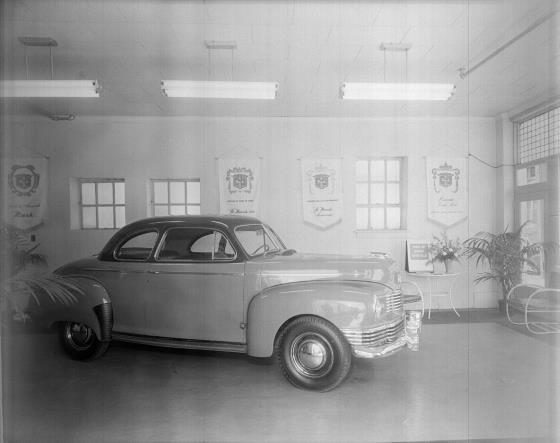 N_53_15_6012 Atkins Motor Company 1947