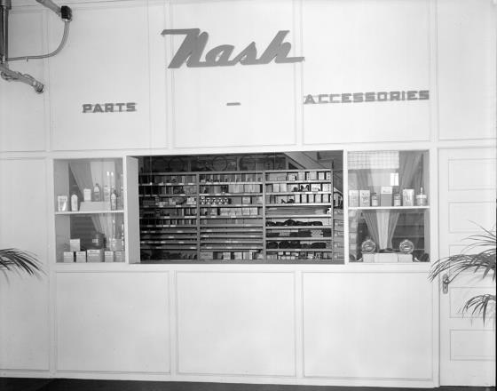 N_53_15_6015 Atkins Motor Company 1947
