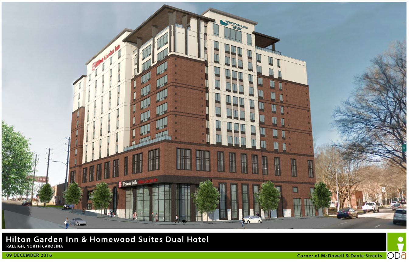 Indianapolis Hotels Downtown Circle Center