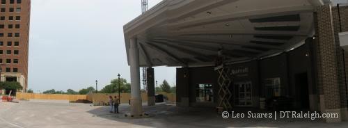 Hotels Near Raleigh Fairgrounds