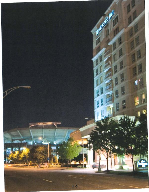 Convention Hotel Restaurant Caf Ef Bf Bd Contrat H