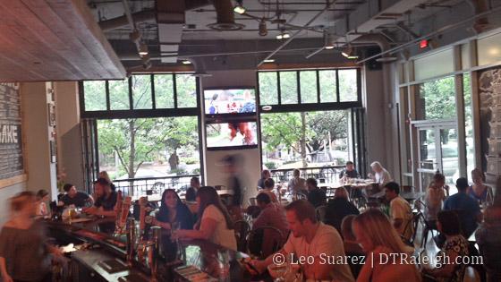 Pho Restaurants Open Late Seattle