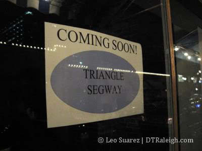 Segway Tours Dc Livingsocial