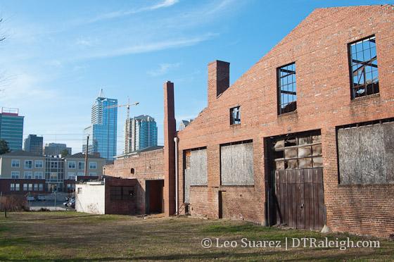 Stone's Warehouse