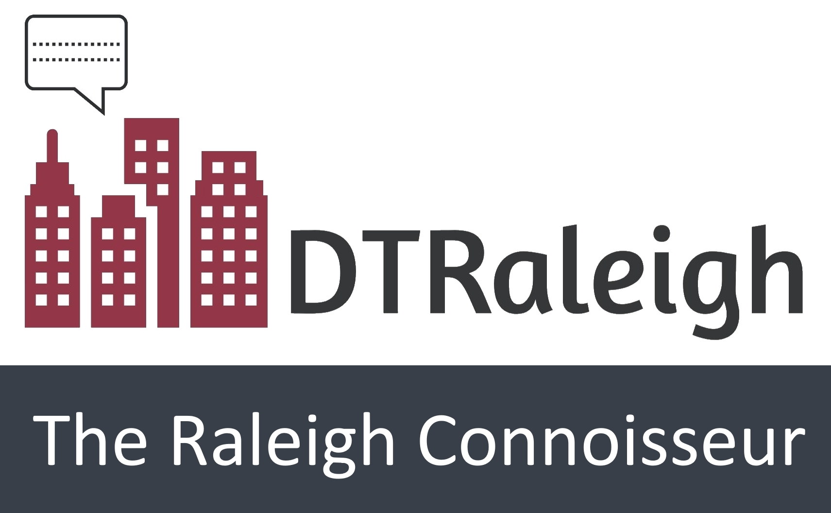 The Raleigh Connoisseur